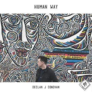 Human Way
