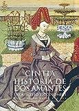 Cintia / Historia de dos amantes: 19 (Clásicos latinos medievales y renacentistas)