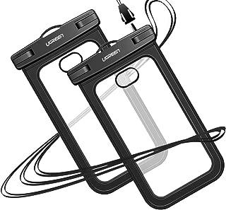 Best cloudz water resistant phone case Reviews