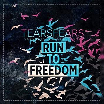 Run To Freedom