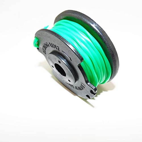 high quality Parts high quality 2021 New Homelite/Scotts 310917007 Genuine Replacement Spool outlet sale