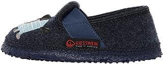 Giesswein 男孩 Tremmen 低帮拖鞋