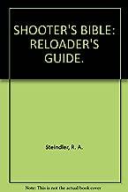 Reloader's guide,