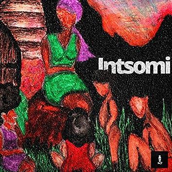Intsomi (feat. Clumsy & Phantom Steeze)