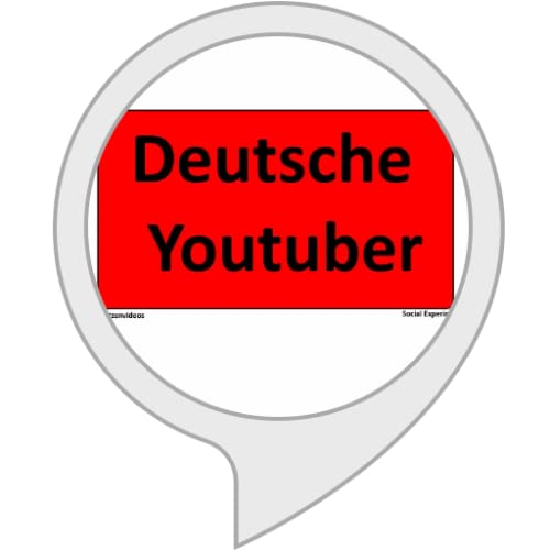 Deutsche Youtuber