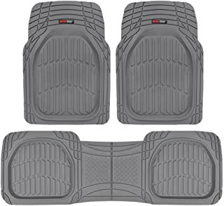 Best car mats toyota camry Reviews
