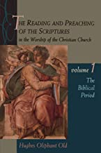Best history of music in the biblical period Reviews