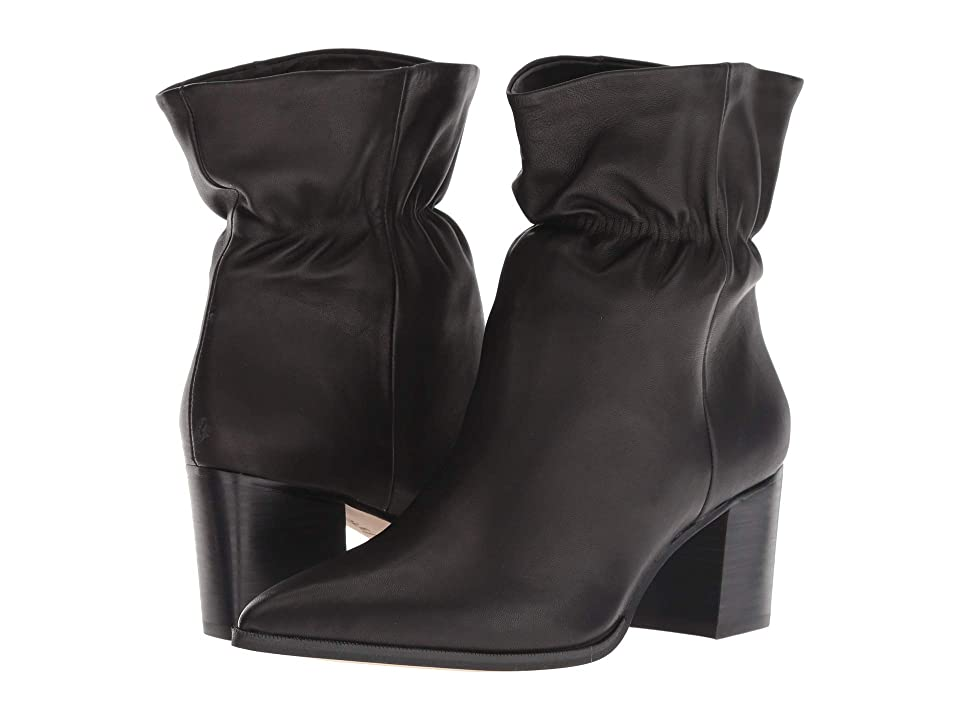 SOLE / SOCIETY Demetria (Black) Women
