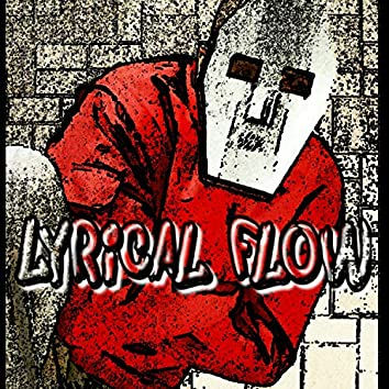 Lyrical Flow
