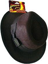 Indiana Jones Hat Niño