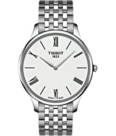 Tissot - Tradition - T0634091101800
