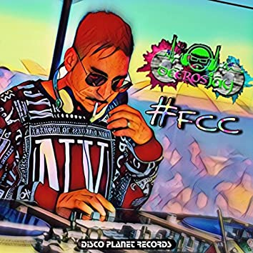 #FCC (FiltriniCartine&Cartoon)