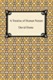 A Treatise of Human Nature [with Biographical Introduction] (English Edition) - Format Kindle - 1,04 €