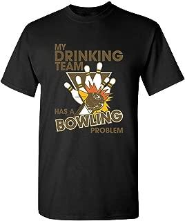Best funny team t shirt ideas Reviews