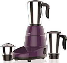 Clikon Countertop Blender Stainless Steel - (Color may Vary), CK2298