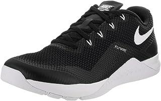 Nike Metcon Repper Dsx, Scarpe Indoor Multisport Uomo