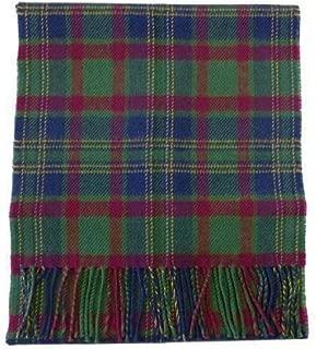 county cork tartan