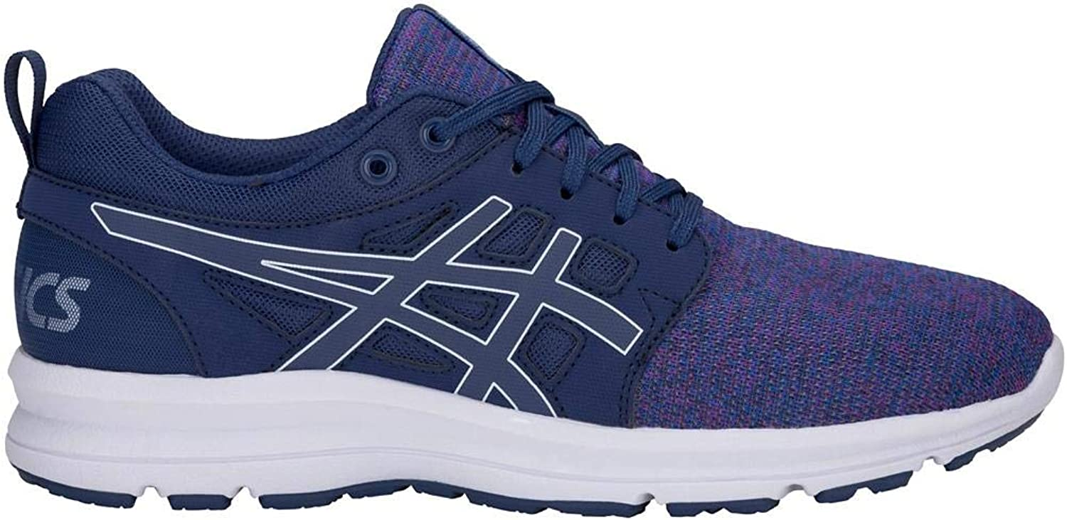 ASICS 1022A046 Women's Gel-Torrance Running shoes