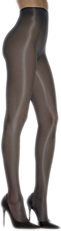 Cecilia de Rafael - Eterno 20 - Ultra High Gloss Sheer Pantyhose Tights for Women