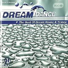 Dancefloor Music (CD Compilation, 40 Titel, Diverse Künstler)