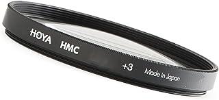 Hoya 55 mm Close-Up Lens HMC +3 for Lens