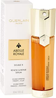 Guerlain - Abeille Royale Double R Renew & Repair Serum - 50 ml