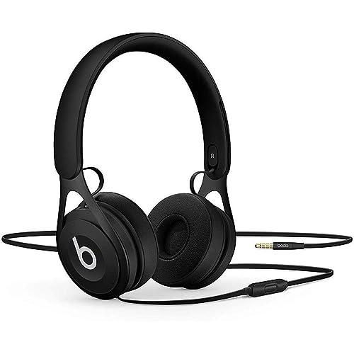 Headphone Beats: Amazon.co.uk