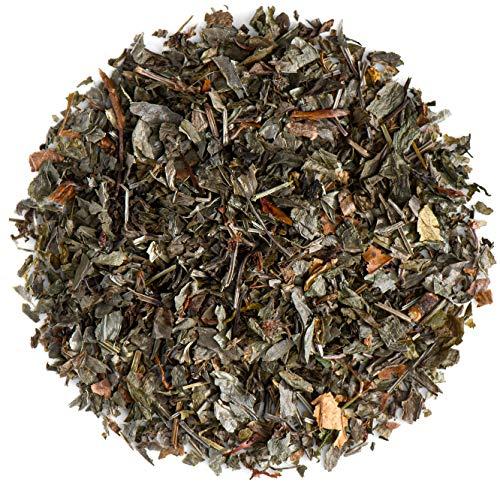 Süßer Waldmeister Getrockneter Kräuter Tee - Asperula 100g