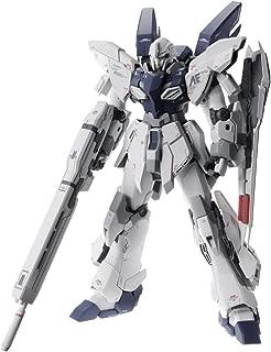 Bandai Hobby MG 1/100 Sinanju Stein Ver. Ka Model Kit Action Figure
