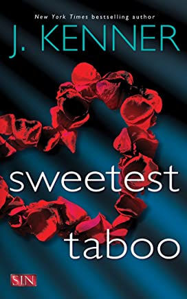 Sweetest Taboo: Library Edition