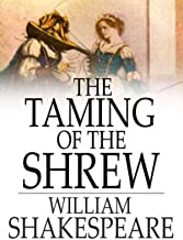 The Taming of the Shrew Annotated (English Edition)