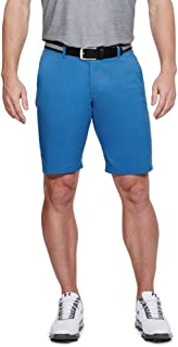 Men Showdown Tapered Golf Shorts