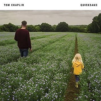 Quicksand (Acoustic)