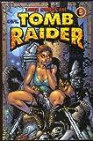 Tomb raider, Tome 5