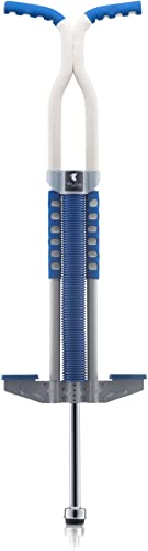Flybar Foam Master Pogo Stick For Kids Boys & Girls Ages 9 & Up, 80 to 160 Lbs - Fun Quality Pogostick By The Origina...