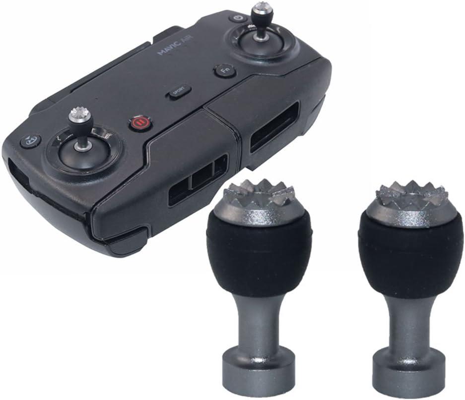 Anti-Skid Controller Sticks Thumb Rocker For DJI Mavic Mini 2 Air 2 Controller