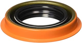 Best ford ranger rear pinion seal Reviews