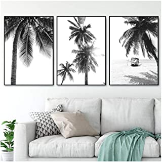 palm tree prints australia