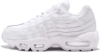 air max 97 blancas mujer