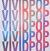 vividpop