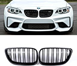 Best m2 black grill Reviews