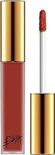 BBIA Last Velvet Lip Tint Boss Series, Warm Brown Orange (12 Sweet boss) 0.18 Ounce
