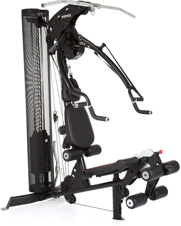Spinning Bike, ultraleises Indoor-Heimtrainer, Familienfahrrad-Fitnessgert, Aerobic, künstliches Design, Verstellbarer Griff und Sitz, Reibungswiderstand