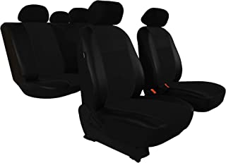 Suchergebnis Auf Für Hyundai Getz Sitzbezüge Auflagen Autozubehör Auto Motorrad
