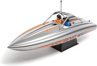 Pro Boat River Jet Boat 23