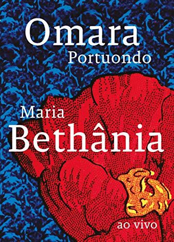 DVD - Omara Portuondo e Maria Bethânia