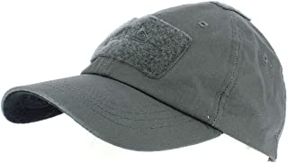 1st Marine Division 1st Combat Engineer Battalion Classic Cap Printing Duck Tongue Baseball Hat Snapback Unisex Hats