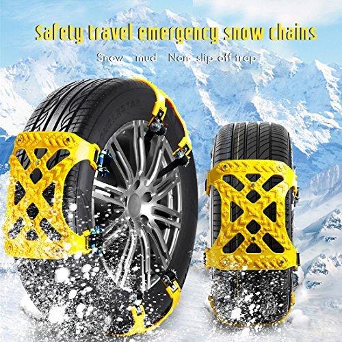 Light Truck & SUV Winter Tires