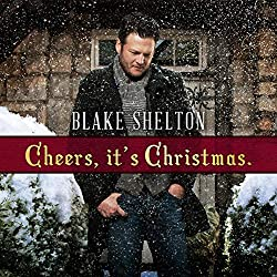 Cheers, It's Christmas (Deluxe)
