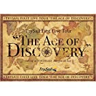 """TrySail First Live Tour""""The Age of Discovery""""(初回生産限定盤) [Blu-ray]"""